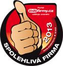 http://www.zivefirmy.cz/addons/sticker/spolehliva-firma-2013_125.jpg