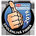 Systém asistovaného hubnutí je spolehlivá firma podle živéfirmy.cz