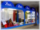 ZUZI HOME DESIGN-OSTRAVA