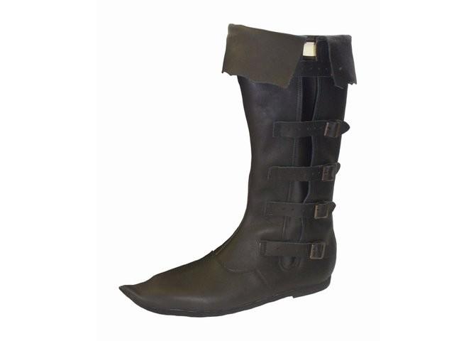 b4bc298f1 Historická obuv. Historická obuv. Historická obuv. Historická obuv. Zakázková  výroba