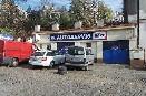 2K-AUTOSERVIS
