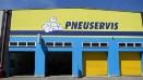PNEUSERVIS NO-JI-CO PRACHATICE