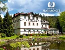 SPA & WELLNESS HOTEL HARMONIE