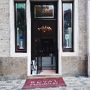 ROYAL PERFUMERY PRAGUE
