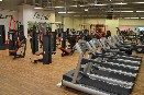 FITNESS CENTRUM FIT LIFE 24 HOURS