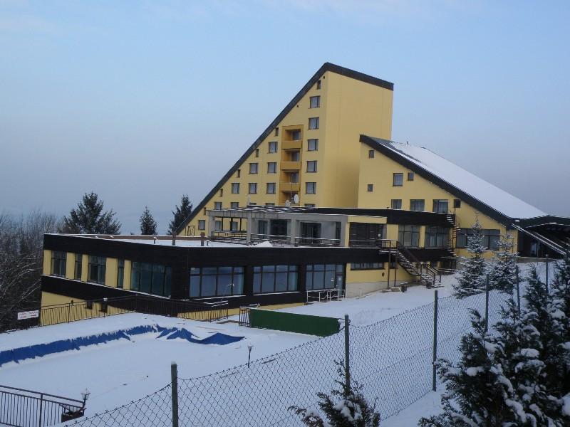 04d6466a37d HORSKÝ HOTEL JELENOVSKÁ